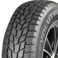 discount tire spokane valley