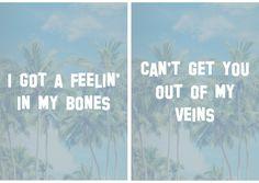 Lana Del Rey #LDR #Summer_Bummer