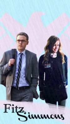 """Fitz + Suit iPhone wallpapers """"anonymous requested: Fitz in his suit, with Simmons from [[MORE]]Tip: I often put them onto my phone and then fiddle with the built in editing stuff (brightness,. Lincoln Campbell, Iain De Caestecker, Boyfriend Names, Fitz And Simmons, Marvels Agents Of Shield, Sci Fi Series, Super Soldier, Marvel Wallpaper, Best Fan"""