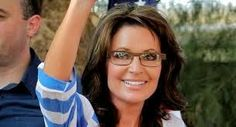 Sarah Palin Responds Positively To Question About Leaving GOP Sarah Palin, Mark Levin, Rush Limbaugh, Clinton Foundation, Sean Hannity, Conservative Politics, Republican Party, Political News, Current Events