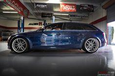 Audi Wagon, Audi Allroad, Sports Wagon, Audi Sport, A4 Avant, Modified Cars, Audi A4, Cars And Motorcycles, Euro