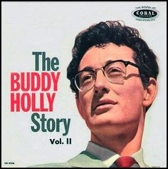 """""""The Buddy Holly Story, Vol II"""" (1959, Coral).  Contains """"True Love Ways"""" and """"Peggy Sue Got Married.""""  (See: http://www.youtube.com/watch?v=QjFRHIhSvwc)"""