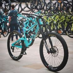 3b1214a1724 12 Best Mountain bikes images in 2019 | Gt bikes, Bicycle, Bicycle ...