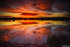 Last Of August by John De Bord Photography on 500px