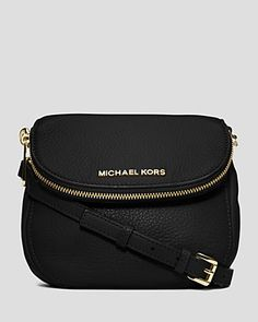 Rhea backpack by MICHAEL Michael Kors. A structured MICHAEL Michael Kors backpack in pebbled leather. Mk Handbags, Handbags Michael Kors, Michael Kors Bag, Fashion Handbags, Designer Handbags, Designer Bags, Leather Handbags, Michael Kors Bedford, Handbag Stores