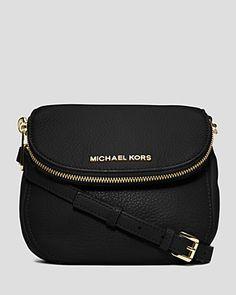 MICHAEL Michael Kors Crossbody - Bedford Flap