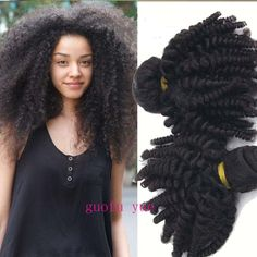 %http://www.jennisonbeautysupply.com/%     #http://www.jennisonbeautysupply.com/  #<script     %http://www.jennisonbeautysupply.com/%,     		   		 		 Factory price Cheap  brazilian afro kinky curly weave natural black color virgin hair ...     			  						 Factory price Cheap  brazilian afro kinky curly weave natural black color virgin hair extensions  3 pcs lot				 remy hair weft bundles				Hair style:  virgin hair afro kinky curly weaves				Hair weight:100g per bundle				Hair processe:100%…