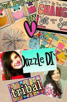 Dazzlediy