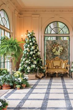 Twinkle Lights, Twinkle Twinkle, Holiday Decorating, Decorating Ideas, Modern Traditional Decor, Sleigh Rides, Victoria Magazine, Historic Homes, Beautiful Christmas