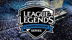 3 Teams to Get Hyped for in this Summer Split: NA LCS https://realsport101.com/news/sports/esports/league-of-legends/3-teams-get-hyped-summer-na-lcs/ #games #LeagueOfLegends #esports #lol #riot #Worlds #gaming