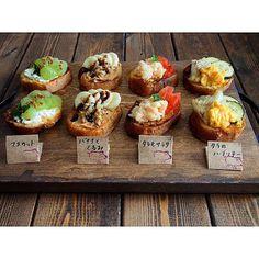 「フレンチトースト 朝ごはん」の画像検索結果