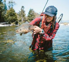 "2,003 Likes, 6 Comments - Nick Kelley (Natalie Kelley) on Instagram: ""Maddie with a fatty. 