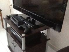 Xbox 1 nuevo