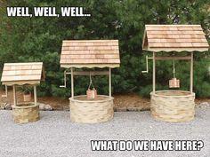 This is soo my humor :D