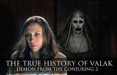 valak-history-true-story-conjuring-2