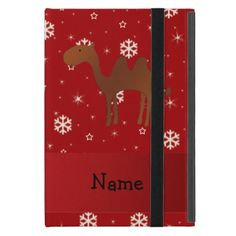 =>quality product          Personalized name camel red snowflakes iPad mini cover           Personalized name camel red snowflakes iPad mini cover we are given they also recommend where is the best to buyReview          Personalized name camel red snowflakes iPad mini cover today easy to Sh...Cleck See More >>> http://www.zazzle.com/personalized_name_camel_red_snowflakes_ipad_case-256111727341195779?rf=238627982471231924&zbar=1&tc=terrest