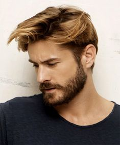 Hottest short hairstyles for mens 2016 – 2017 will define the personality of men in a much more appealing way