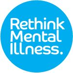 Rethink.org | Schizophrenia, Bipolar Disorder & Other Mental Illness Help & Information - Rethink Mental Illness, the mental health charity