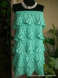 --ummm....  could this be converted to a skirt...  may have to try it sometime. :-)