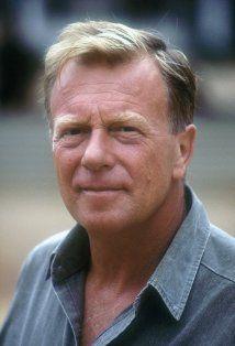 Jack Thompson (Australian actor)