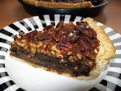 10 Best Jack Daniel Pecan Pie Recipes Images Pie Recipes