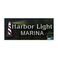 Harbor Light Marina - Lavonia, GA #georgia #LavoniaGA #shoplocal #localGA