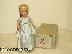 1000 Images About Doll Toy Research Amp Identification On
