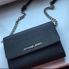 66d5b5e3b3baa 15 Best Michael Kors Handbags images | Handbags michael kors ...