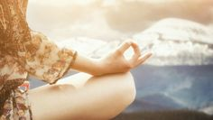 5 Types of Meditation Decoded There are so many types of meditation … how do you know which to choose? The key to a successful meditation practice is finding what works best for you. Types Of Meditation, Meditation Practices, Basic Yoga, Decoding, Vinyasa Yoga, Make Time, Mantra, Stress, Mindfulness