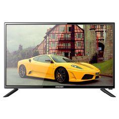 Review Star-Light 32DM2200 - un TV de 80 cm pentru bugete mici . Star-Light 32DM2200 este un televizor cu o diagonală de 80 cm, cu un design plăcut, ce poate fi achiziționat la un preț foarte mic. https://www.gadget-review.ro/star-light-32dm2200/