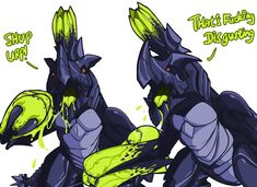 Image result for brachydios cute