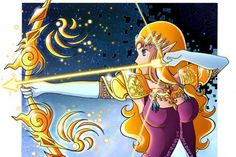 Light arrow princess zelda the legend of zelda wallpaper - (#174295) - High Quality and Resolution Wallpapers on hqWallbase.com