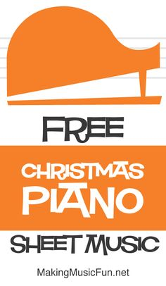 Is it really possible to learn to play piano in a flash? That would be impossible because according to some expert pianists, it took them years to learn their lessons and play effectively. Christmas Piano Sheet Music, Easy Piano Sheet Music, Free Sheet Music, Music Lessons For Kids, Piano Lessons, Pop Rock Songs, Piano Teaching, Learning Piano, Teaching Tools