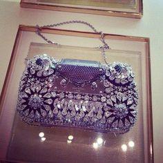 43 Best Louis Vuitton images  fee88d6efa944