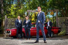 Boys guard :D www.fb.com/christchurchphotography  #martinsetunsky #martinsetunskyphotography #wedding #weddings #weddingfun #weddingday #weddingblog #love #weddingphotography #weddingphotos #weddingphoto #weddingpictures #weddingphotographer #nzwedding #nzweddingphotographer #nzweddingphotography #nzweddings #prewedding #preweddings #engagment #preweddingphoto #preweddingshoot #preweddingphotos #bride #groom #instagood #dress #two #newzealand