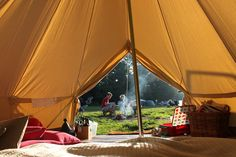 best festival tent decoration - Google Search