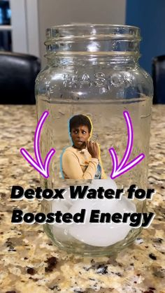 Healthy Juice Recipes, Healthy Juices, Detox Recipes, Healthy Smoothies, Healthy Drinks, Healthy Food, Refreshing Drinks, Fun Drinks, Yummy Drinks