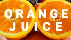 How to Make Homemade Fresh Orange Juice Manual Juicer, Juicer Machine, Grapefruit Juice, How To Make Homemade, Orange Juice, Breakfast Recipes, Life Hacks, Fresh, Summer