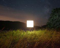 Benoit Paillé https://www.behance.net/gallery/Alternatives-Landscapes/5668319