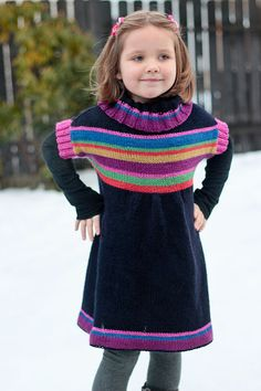 Ravelry: Aurora pattern by Elena Nodel Petite Fashion Tips, Fashion Tips For Women, Crochet Baby Jacket, Knit Crochet, Knitting For Kids, Baby Knitting, Toddler Vest, Ravelry, Baby Cardigan