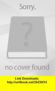 Lost Words of the English Language (9781558509849) Robert W. Schachner, John Whited , ISBN-10: 1558509844  , ISBN-13: 978-1558509849 ,  , tutorials , pdf , ebook , torrent , downloads , rapidshare , filesonic , hotfile , megaupload , fileserve
