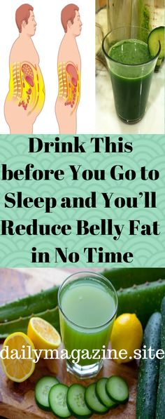 This would be a fantastic article for many of you who have constantly struggled with belly fat and have never find the right way to reduce it. We have decided to reveal to you an extraordinary beverage that is capable of eliminating body fat, and offers biggest results in the belly area, and it does …