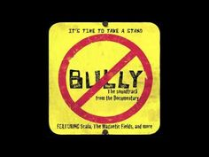 ▶ Teenage Dirtbag - Scala (Originally by Wheatus) (From Bully - The Soundtrack from the Documentary) - YouTube