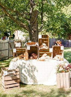 973 best Garden Party Ideas images on Pinterest in 2018 | Baby ...