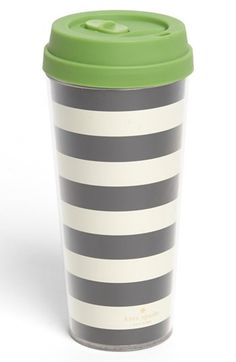 The 64 Best Thermal Travel Mugs Images On Pinterest