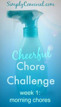 cheerfulchores1