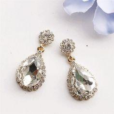 discount fashion earrings cheap fashion jewelry