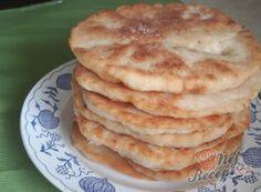 Pancakes, Breakfast, Morning Coffee, Pancake, Crepes