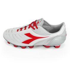 stock scarpe da calcio Diadora #84422   Stock scarpe   merkandi.it