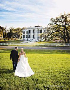 Nottoway Plantation Wedding Pretty Photos Got Married Getting Southern Weddings